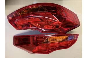 Б/в ліхтар задній для Opel Insignia Kombi універсал 13226857 2010-2014 фари фонарі стоп стопи в наличии в наявності