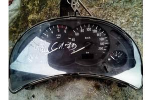 Б/в панель приладів/спідометр/тахограф/топограф для Opel Corsa С