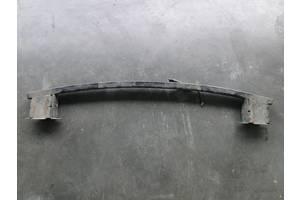 Б/у усилитель заднего бампера для Nissan Teana J32 08-13p.