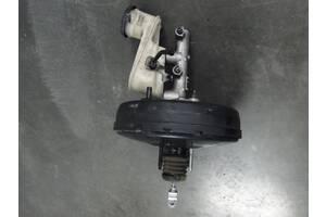 Вакуумный насос/вакуум/тормозной цилиндр Honda Accord 8 2.4 08-12p. 01469-TA1-A00/01469TA1A00/46100-TA1-A01/46100TA1A01