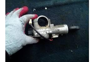 Б/в замок запалювання/контактна група для Nissan Primera