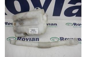 Бачок омывателя Renault SCENIC 2 2003-2006 (Рено Сценик 2), БУ-107348