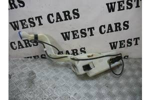 б/у Бачки омывателя Ford Fiesta