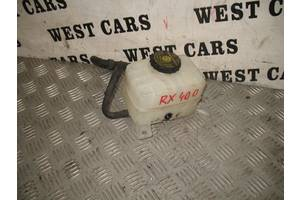 б/у Бачки главного тормозного цилиндра Lexus RX