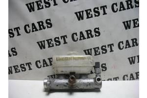 Б/У Бачок вакуумного уселителя тормозов Navigator 1998 - 2002 . Лучшая цена!