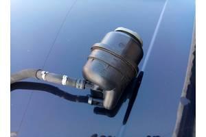 Бачки жидкости ГУ Audi A6