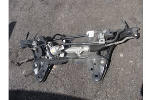 б/у Балки передней подвески Citroen C4
