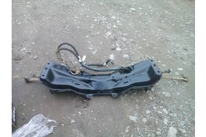 Балки передней подвески Subaru Legacy