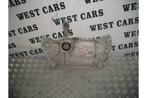 б/у Балки передней подвески Volkswagen Caddy