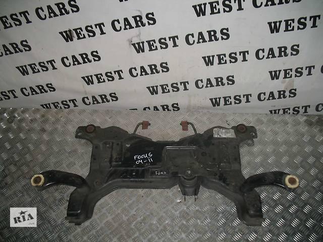 продам Балка передней подвески на Ford Focus бу в Луцке