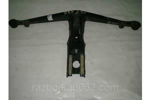 б/у Балки редуктора Subaru Impreza WRX