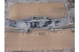 Балки задней подвески Chevrolet Lacetti