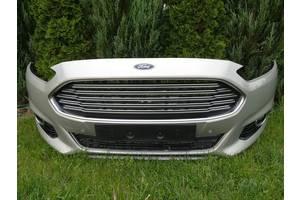 б/у Бамперы передние Ford Mondeo