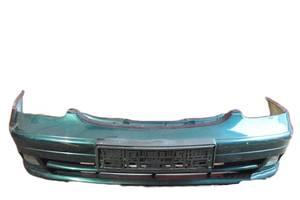 б/у Бамперы передние Daewoo Nubira
