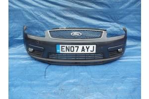 б/у Бамперы передние Ford C-Max