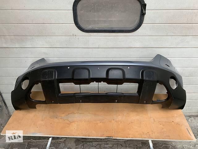 бу Бампер передний для Honda CR-V в Киеве