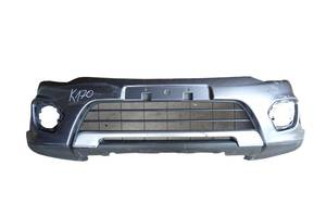 б/в бампери передні Mitsubishi L200
