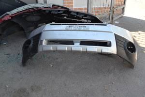 Бамперы передние Subaru Forester
