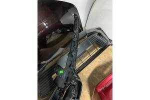 Бампер передний для Toyota Corolla