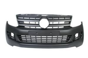 Бампер передний для Volkswagen Amarok