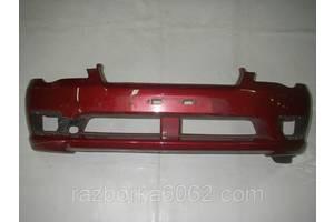 Бампер передний до рест Subaru Legacy (BL) 03-09 (Субару Легаси БЛ)  57704AG000