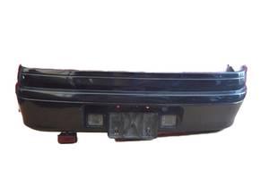 б/у Бамперы передние Mitsubishi Eclipse