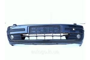 Бамперы передние Renault Laguna