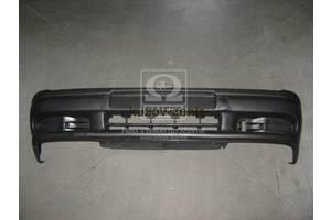 Бампер передний Renault (Рено) R 19 92-95 (пр-во TEMPEST)