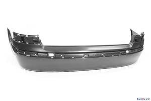 Нові бампери задні Skoda Octavia A5