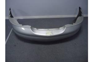 б/у Бамперы задние Chrysler Sebring Cabrio