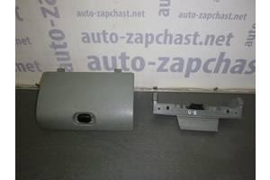 б/у Бардачки Opel Movano груз.