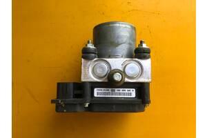 Блок ABS 0265800861 0265232398 9660107180 Citroen Berlingo Peugeot Partner B9 1.6 HDI 08- Ситроен Берлинго Пежо Партнер