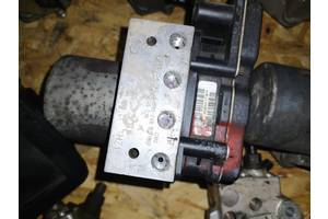 Блок ABS  для мерседес Спринтер Крафтер 906