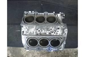 Блок двигателя б/у Jeep Cherokee KL 2013-