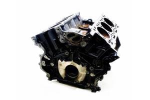 Блок двигателя б/у Maserati Ghibli 2013-