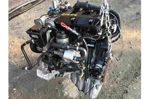 б/у Двигатели BMW М5