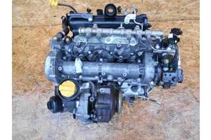 б/у Блоки двигателя Fiat Duna