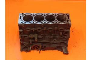б/у Блоки двигателя Ford C-Max