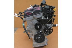 б/у Блоки двигателя Hyundai Elantra XD