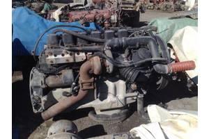 б/у Двигатели MAN L 2000