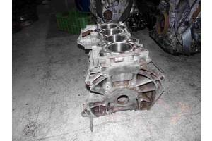 б/у Головки блока Mazda 6MPS