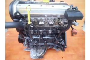 двигун до опель омега 2.5 v6