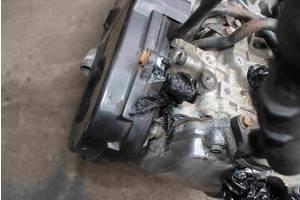 б/у Блоки двигателя Subaru Outback