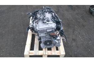 б/у Двигатели Toyota Aurion