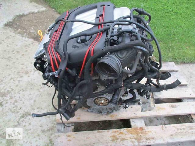 продам Двигатель Volkswagen Derby Б/У с гарантией бу в Львове