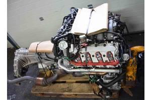 б/у Двигатели Volkswagen Rabbit