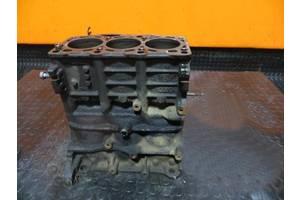 б/у Блоки двигателя Volkswagen Polo