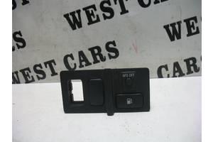 б/у Блоки кнопок в торпеду Lexus RX