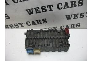 Б / У T5 (Transporter) Блок запобіжників. Найкраща ціна!