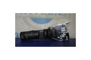Підрульові перемикачі INFINITI FX35 S50 03-08
